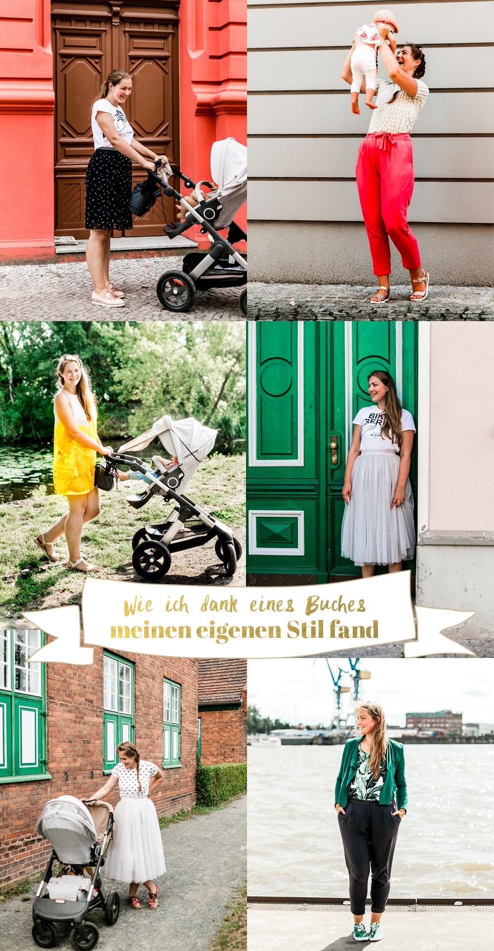 Outfits In Diesem Sommer Das Kleiderschrank Projekt Ein Jahr Spater