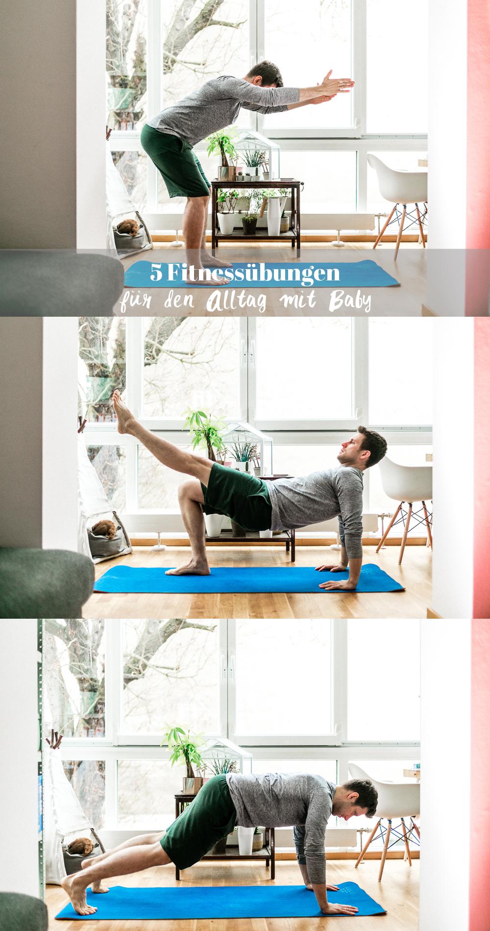 Fitnessuebungen_fuer_den_Alltag_mit_Baby-Pin