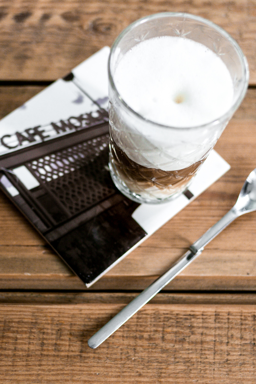 Gala Caffé Variation