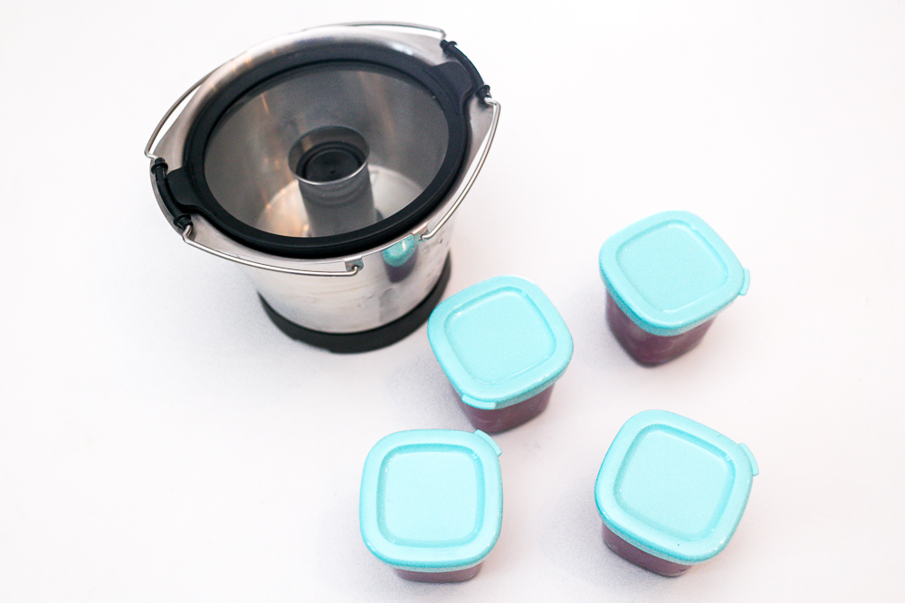 Prep&Cook-Minischüssel