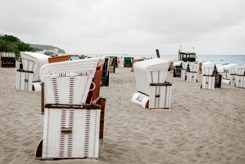 Tipps für die Insel Usedom Heringsdorf
