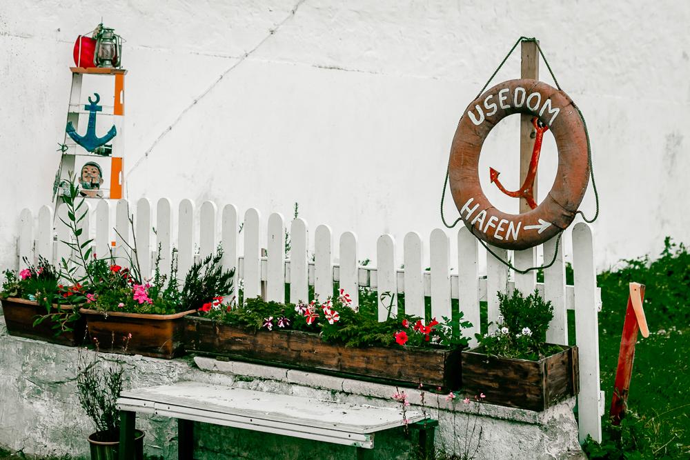 Tipps für die Insel Usedom Stadt