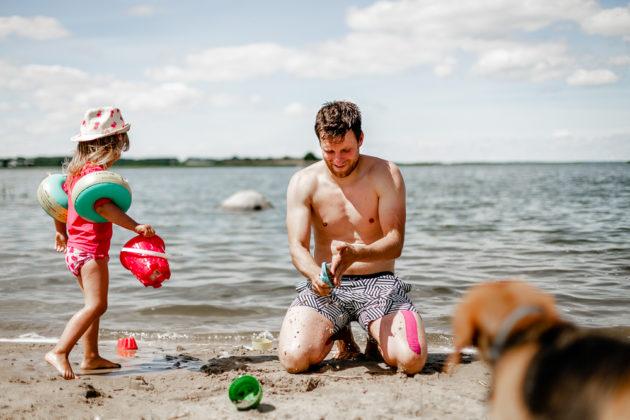 Tipps für die Insel Usedom